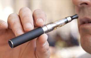 Chicago To Ban The Use of E-Cigarettes Indoors