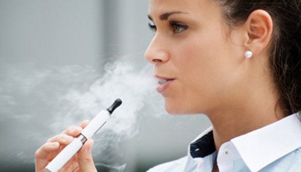 Do E-Cigarettes Cause Cancer?