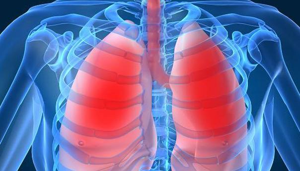 Do E-Cigarettes Cause Lung Cancer?