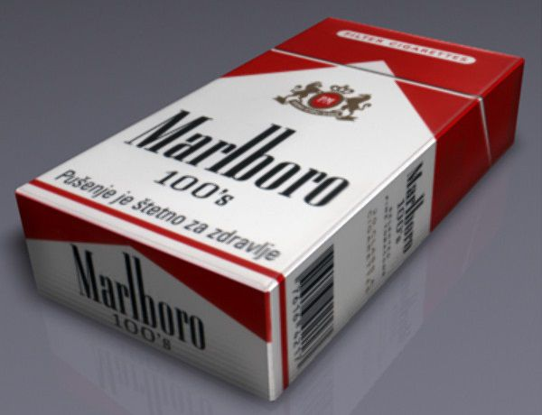 what cigarettes to buy