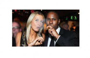 Electronic Cigarettes, Working Psychologically and Physically