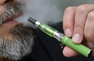 UK's Recent Study Endorses E-Cigarettes