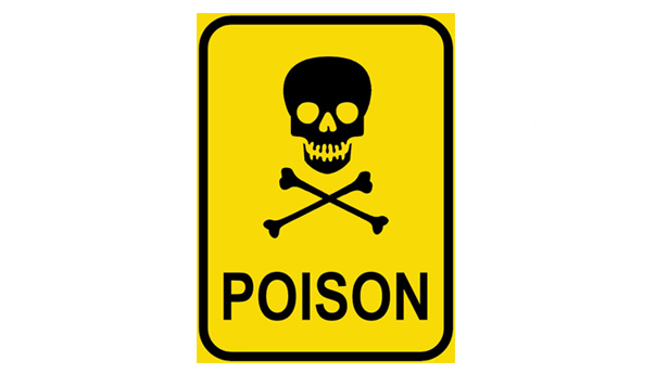 Is Nicotine Poisoning Possible with E-Cigarettes?