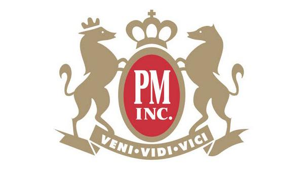 Phillp Morris In Negotiations With Original E-Cigarette Company