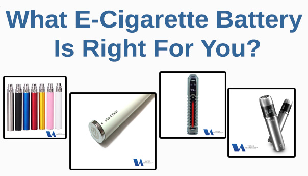 Us electronic cigarette wholesale