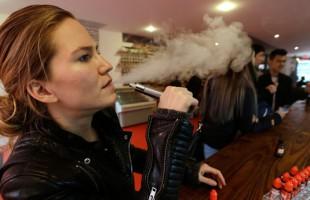 FDA Extends Public Comment Period