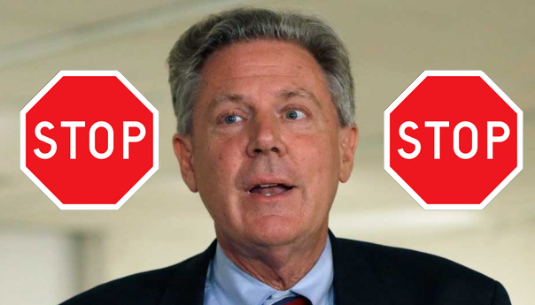Your Chance To Vape In The Air May Be Over If Pallone Doesn't Back Off