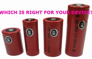 Understanding MAH And Batteries For Your Device