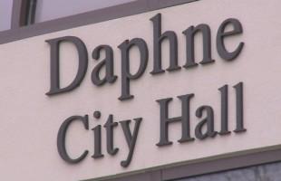 Daphne, AL Revisits E-Cig Ordinance