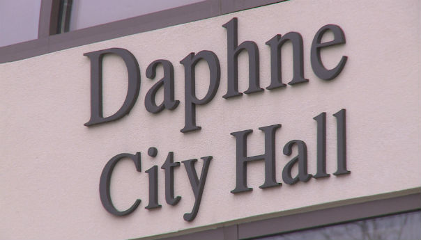 Daphne, AL Revisits E-Cig Ordinance