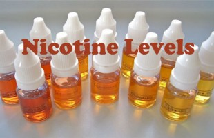 Do Nicotine Levels Really Make A Difference?
