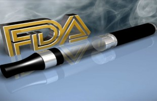 FDA Taking Comments On Regulations Till August 8th