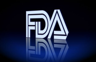 FDA Regulations Draw More Than 70,000 Comments