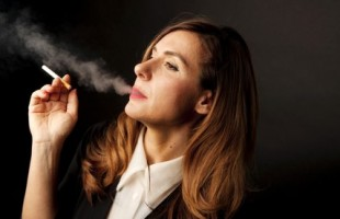 E-Cigarettes Changed My Life For The...