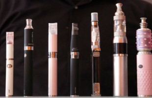 What The U.S. Government Doesn't Want You To Know: E-Cigs Work