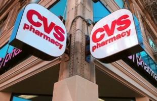 E-Cig Makers Fuming over CVS Tobacco Ban