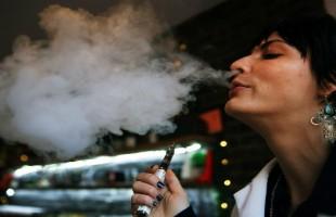 Seattle, Washington May See 95% Tax On Vapor Products
