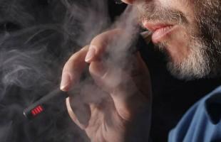 Washington Still Unsure About E-Cigs