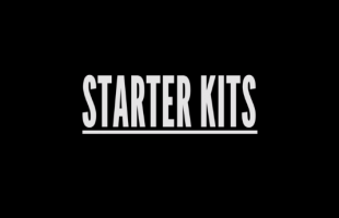 Buying Your First E-Cig? Here's A Quick Tutorial