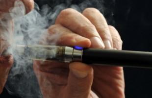 E-Cigarette Reform Ignites Controversy With 242 Submissions