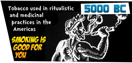 How-Vaping-Was-Born-5000-bc--web