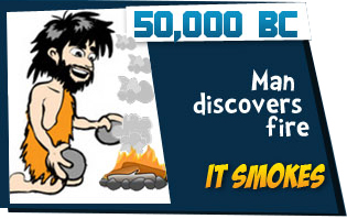 How-Vaping-Was-Born-50,000--web