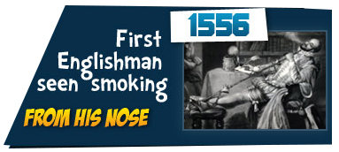 How-vaping-was-born-1556-web
