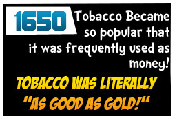 how-vaping-was-born-1650-web