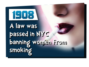 how-vaping-was-born---1908-web