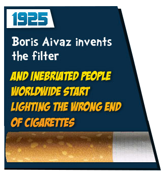 how-vaping-was-born-1925-web