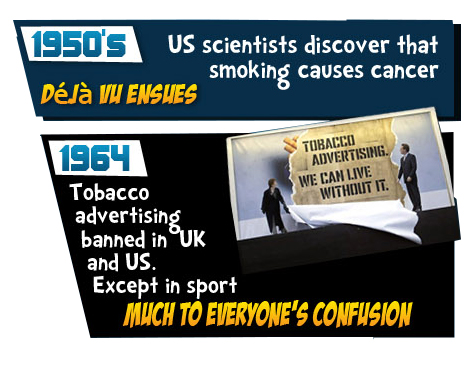 how-vaping-was-born-1950s--web