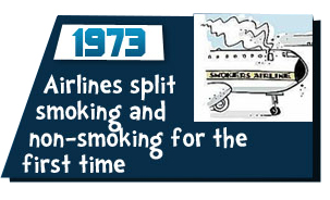 how-vaping-was-born-1973-web