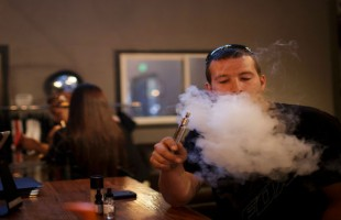 Chandler City, Arizona May Consider E-Cig Ban