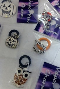 These Charms can be found at  www.etsy.com/listing/206263858/halloween-vapor-pen-charms-your-choice?ref=market