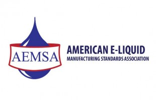 AEMSA Helps Prepare E-Liquid Manufacturers For Regulations