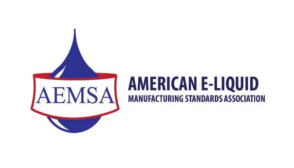 AEMSA Helps Prepare E-Liquid Manufacturers For Regulations