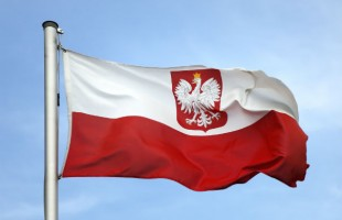 Poland Bans Vaping For Minors and in Public